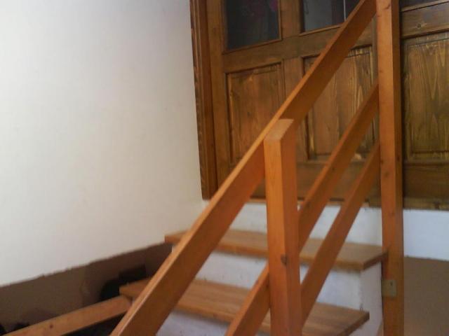 Po dokončení-schodiště