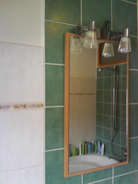 Po dokončení-koupelna